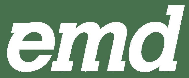 Essential Marketing and Design Web Design